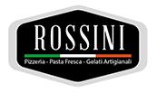 Pizzeria Glacier Rossini